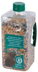 ESSCHERT DESIGN Mix semen pro volně žijící ptáky - Celorok
