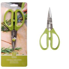 ESSCHERT DESIGN Nůžky na bylinky
