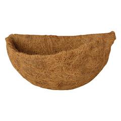 ESSCHERT DESIGN Vlákno kokosové půlkruh