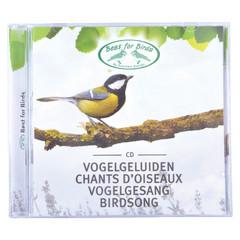 ESSCHERT DESIGN CD ptáci