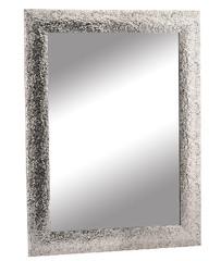 EGO DEKOR Zrcadlo 60x80 cm