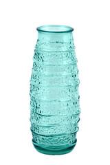 EGO DEKOR ECO Karafka z recyklovaného skla,