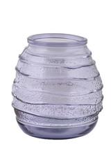EGO DEKOR ECO Váza z recyklovaného skla,