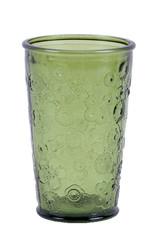 EGO DEKOR ECO Sklenice z recyklovaného skla , 0,3 L