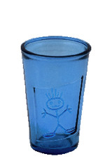 ED EGO DEKOR ECO Sklenice z recyklovaného skla
