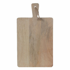EGO DEKOR Prkénko dřevěné