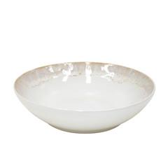 CASAFINA Miska na polévku / těstoviny / salát 21 cm/0,85 L,