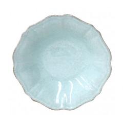 COSTA NOVA Talíř polévkový 24 cm, 0,5 L