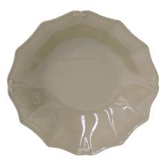 COSTA NOVA Talíř polévkový 24 cm, 0,65 L