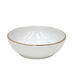 CASAFINA Miska na polévku / těstoviny / salát 19 cm/0,72 L,