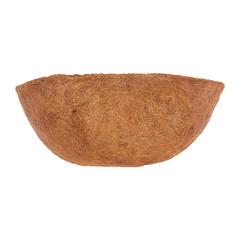ESSCHERT DESIGN Vlákno kokosové do koše tvarované