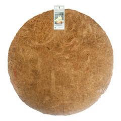 ESSCHERT DESIGN Vlákno kokosové do koše, pr. 45,4 cm