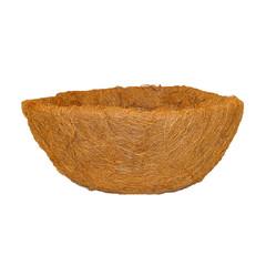 ESSCHERT DESIGN Vlákno kokosové do koše tvarované, 39,4 cm