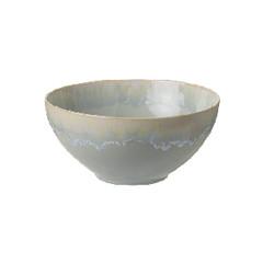 CASAFINA Mísa na salát|servírování, 23x10cm|2,3L, TAORMINA, šedá