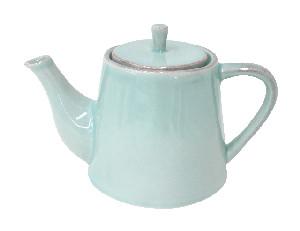 COSTA NOVA Konvice na čaj 1 L,