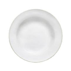 COSTA NOVA Talíř polévkový 21 cm,