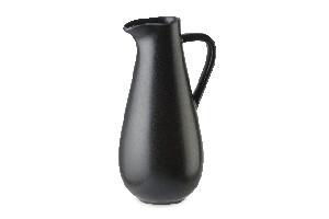 COSTA NOVA Džbán 1,65 L,