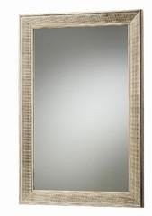 EGO DEKOR Zrcadlo 60x90 cm
