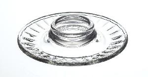 LA ROCHERE DOP Stojánek na vejce 2,6cm, PERIGORD, čirá (DOPRODEJ)