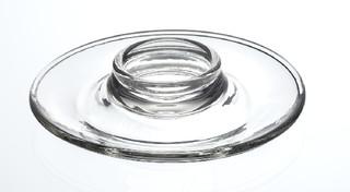 LA ROCHERE Stojánek na vejce 2,5 x 12,5 cm