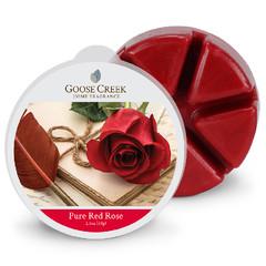 GOOSE CREEK Vosk do aroma lampy, 59g